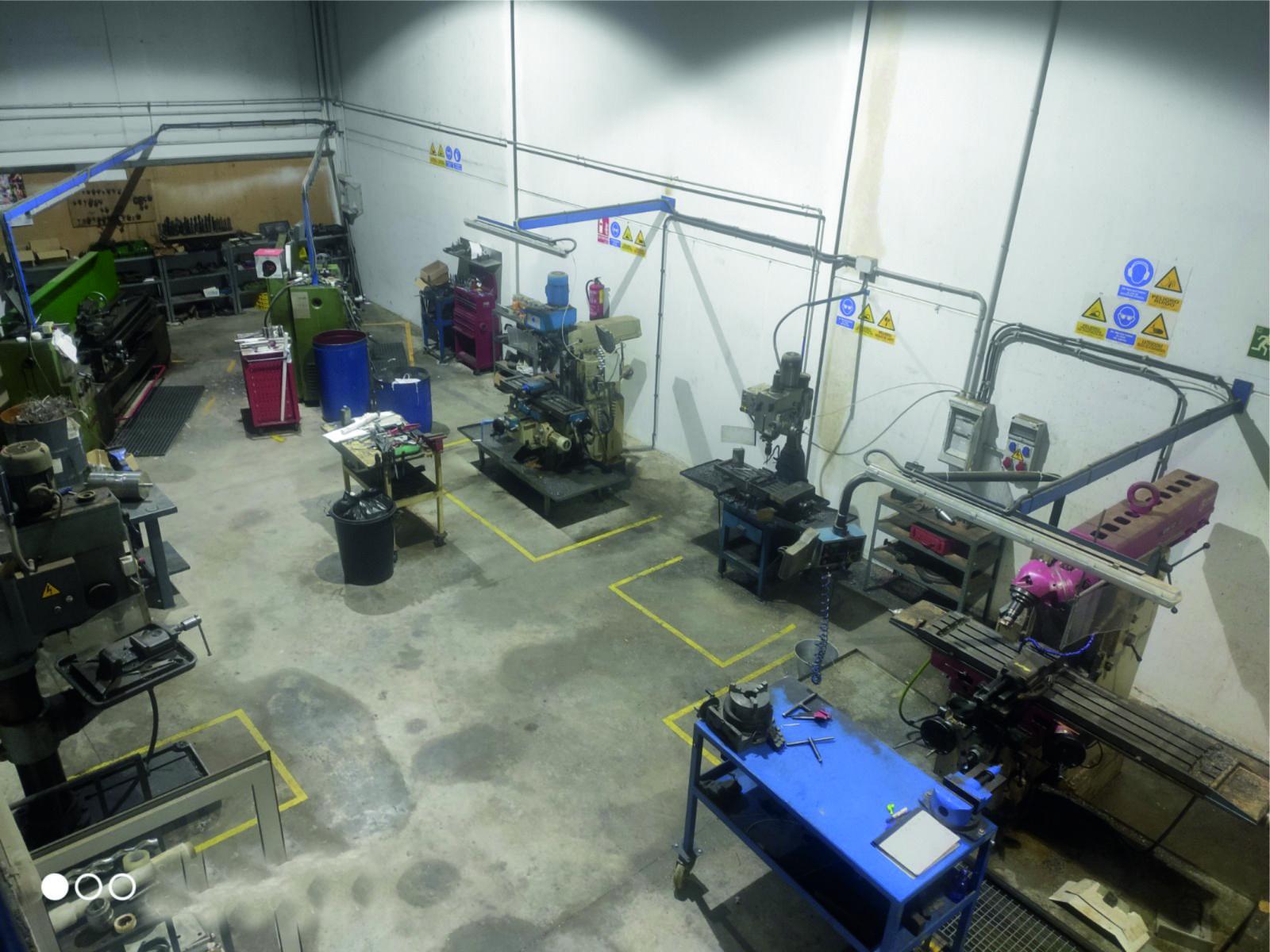 Zona-de-mecanizado-industrial