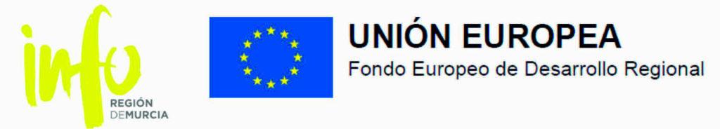 fondo union europea
